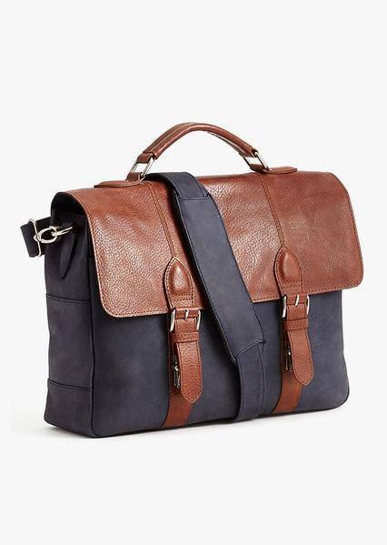 کیف دستی مدیریتی